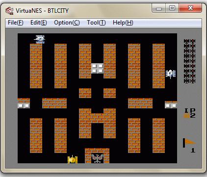скачать программу для игр на денди на компьютер