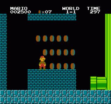 Скачать Игру Super Mario Bros На Компьютер Через Торрент Бесплатно - фото 10