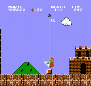 Игра Марио Как На Денди Скачать Бесплатно На Компьютер - фото 6