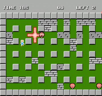 скачать игру бомбер на компьютер