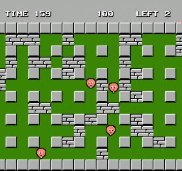 Скачать игру бомберы на компьютер