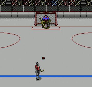 скачать игру через торрент бесплатно на компьютер на русском хоккей