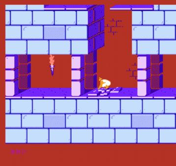Принц персии игра скачать о на компьютер