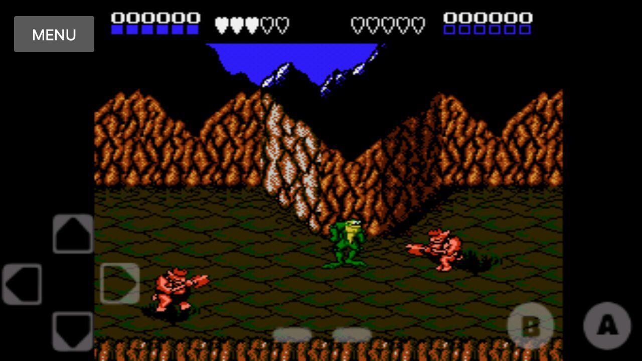 Игры sega и dandy эмуляторы pc для компьютера скачать.