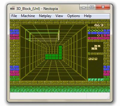 Игры для эмулятора nestopia