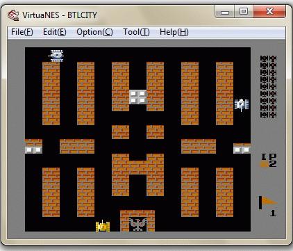 Играть онлайн на игры через денди