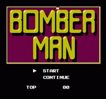 Bomberman скачать получи и распишись небольшую толику человек